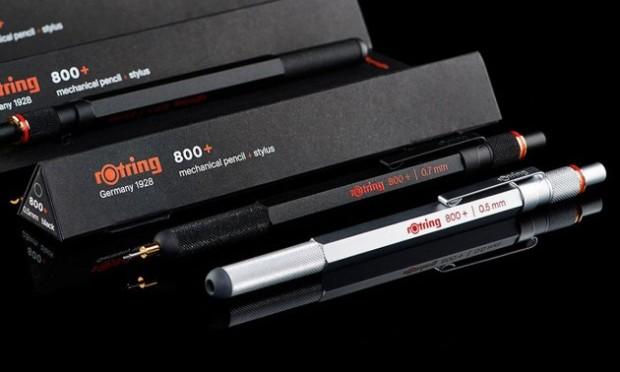 rotring-800-3-630x378